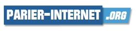 parier-internet.org